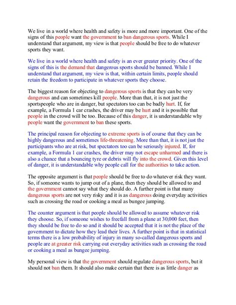 Sportsmanship Essay by College Essays College Application Essays Essay About Sportsmanship
