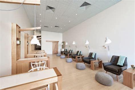 salones de manicura y pedicura ilia estudio interiorismo creativo dise 241 o interior de un
