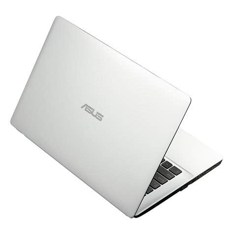 Laptop Asus A455ld Wx165d spesifikasi dan harga notebook asus a455ld laptop gaming