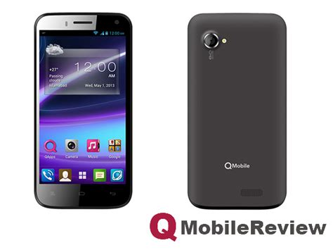 themes for qmobile noir a8 qmobile a65 review and price in pakistan reviews of