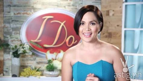 judy ann santos to host abs cbns new reality show for couples judy ann to play matchmaker in new show astig ph