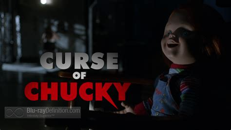 chucky film rating curse of chucky blu ray review theaterbyte