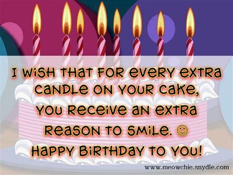How To Wish Your Happy Birthday 90th Birthday Wishes Perfect Quotes For A 90th Birthday