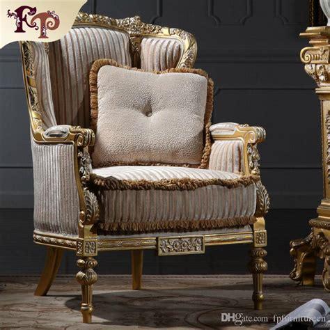 classic italian living room furniture 2017 italian living room furniture classic wood furniture