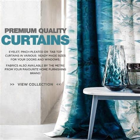 best place to buy inexpensive curtains what is the best place to buy cheap curtains quora