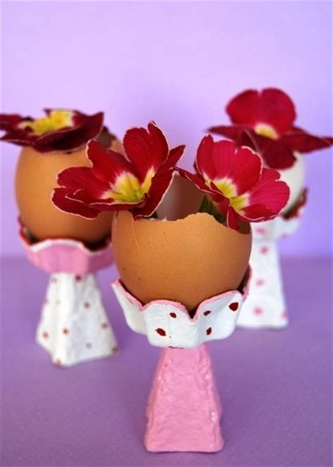 upcycle egg cartons 21 easter egg craft ideas creative ways to reuse