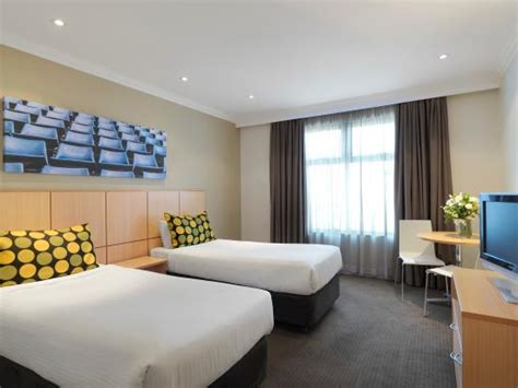 travelodge 29 rooms travelodge hotel blacktown r m 3 7 8 rm310 updated 2018 reviews price comparison and 29