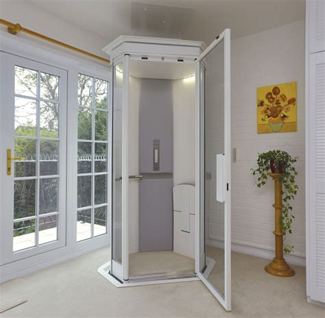 1 home wheelchair lifts for disabled access residential
