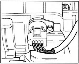neutral safety switch location 2000 vw beetle neutral get free image about wiring diagram
