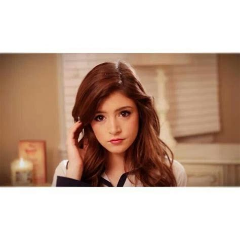 against the current chrissy hair 25 best chrissy costanza madness images on pinterest
