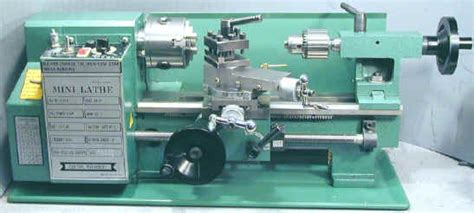 lathe swing definition introduction