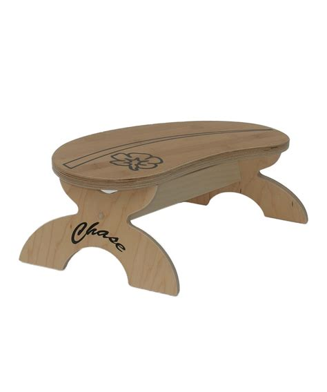 Bamboo Step Stool by Bamboo Step Stool