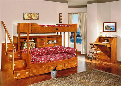 teenage bedroom furniture for small rooms teen room decor furniture teen room decor ideas for small