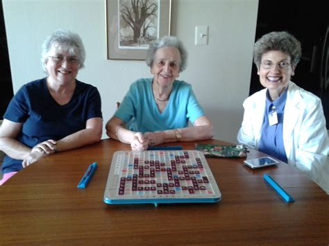 scrabble single player links linking laughter and