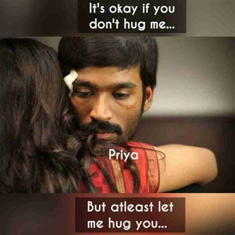 latest tamil movie quotes images latest tamil movie images with quotes awsomelovedps com