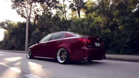 jdm lexus is350 jdm my lady lexus by bsevensaid youtube
