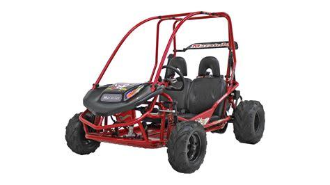 Road Go Karts by Road Go Karts For Sale American Sportworks Go Karts