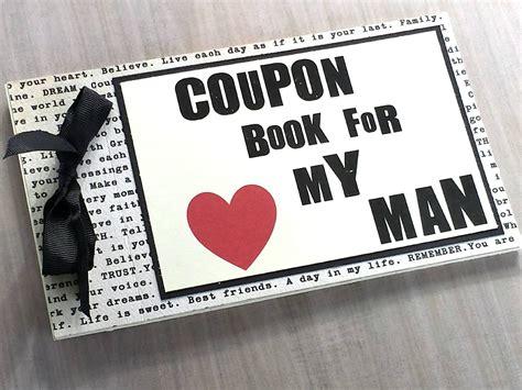 printable coupons blank christmas coupon book love coupons