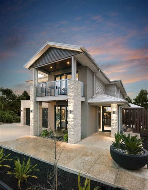 edgewater 241 element home designs in south australia 241 best images about new house 3 on pinterest heated