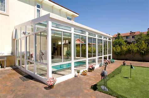Sunroom Cost Estimator california sunrooms sun room additions specialty sunrooms four seasons sun rooms