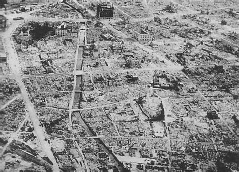 world war 2 and its aftermath section 1 quiz answers bombing of hamamatsu in world war ii wikipedia
