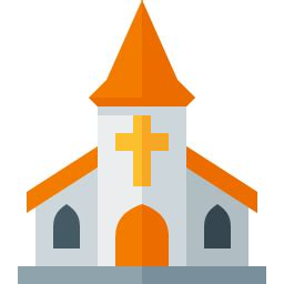 Ordinary Facts About The Orthodox Church #3: Church.png