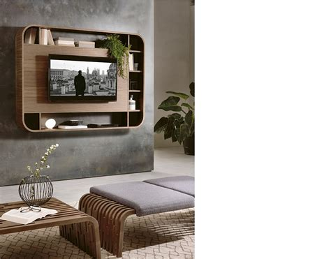 deca mobili benevento porta tv deca mobili benevento