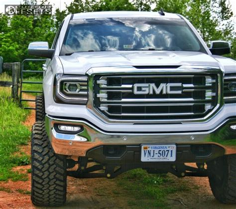 lifted gmc 2017 100 lifted gmc 2017 gmc sierra altitude package