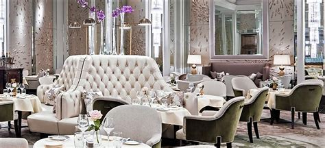 Palm Civil Search Interior Style Palm Court The Langham About House