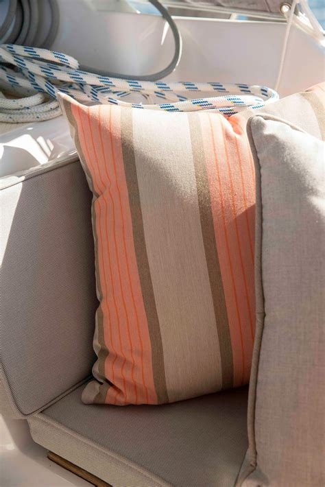 upholstery pillows marine upholstery fabrics sunbrella fabrics