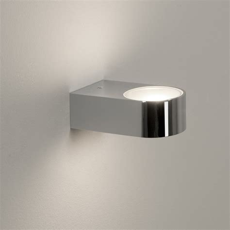 Bathroom Lighting Wall Astro Lighting Epsilon 0600 Bathroom Wall Light