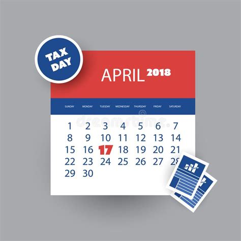 federal income tax due dates for 2014 free from broke tax day reminder concept calendar design template usa