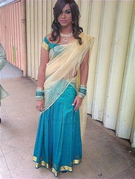How To Be A Cross Dresser by 142 Best Indian Images On Photos Of