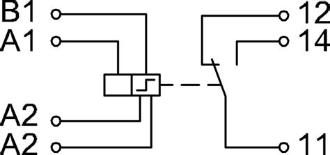 current relay diagram current relay definition