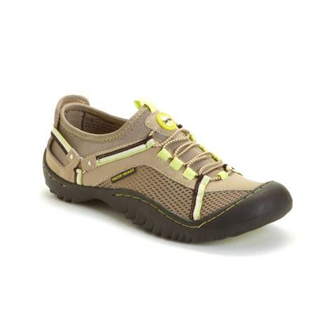 jambu shoes jambu reno trail shoes in lyst
