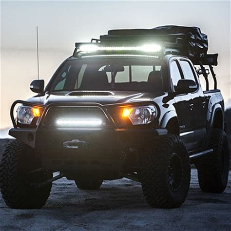 2005 2015 toyota tacoma aftermarket parts and accessories
