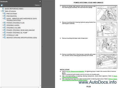 service repair manual free download 2011 infiniti fx electronic throttle control service manual 2011 infiniti fx repair manual pdf infiniti fx owners manual pdf download