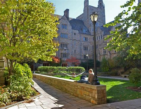 Yale Admissions Office by The Top 10 Yale College Admissions Questions Yale