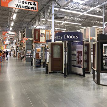 home depot hours boise id hello ross