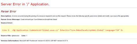 javascript glob pattern customize sharepoint ui using javascript codeproject