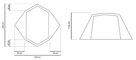 Tali Frame Tenda 3 Mm Panjang 50 M Promo merapi mountain