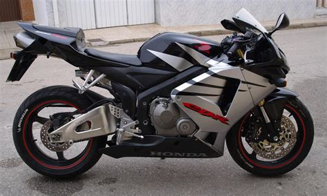 cbr 600 honda 2006 related keywords suggestions for 2006 cbr 600