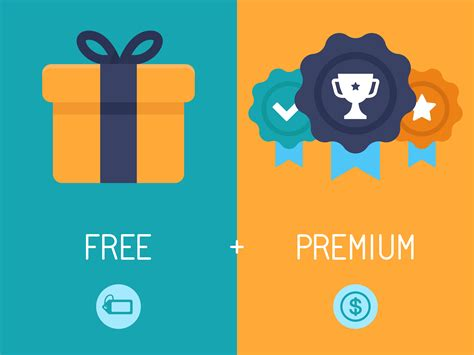 The Free 10 Phenomenal Freemium Models That Are Actually Worth Paying For