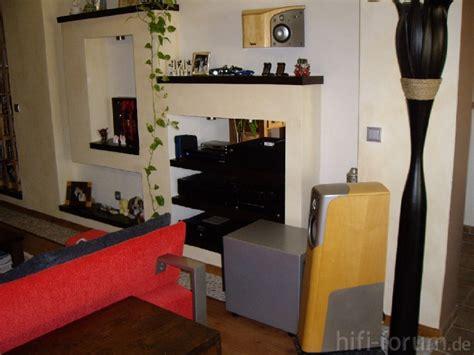 wohnzimmer heimkino wohnzimmer heimkino 3 heimkino surround wohnzimmer