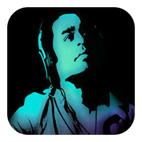 ar rahman live concert free mp3 download ar rahman mobile app free android app android freeware
