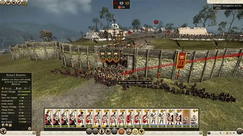 hotlols alesia to see this picture hotlols alesia in full size just rome 2 battle of alesia on legendary difficulty youtube