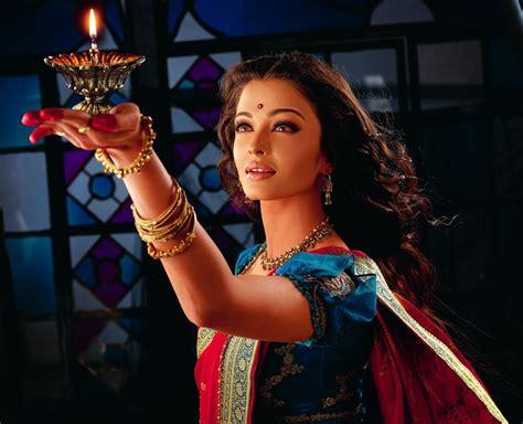 Film India Devdas | major characters in devdas hindi movie search english