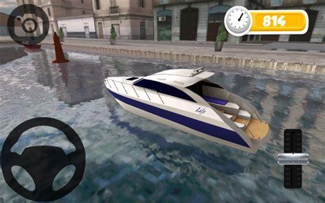 tekne oyunu tekne park hd tekne park etme oyunu andropedi