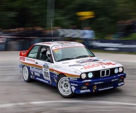 bmw rally car 220 best images about favourites bmw m3 e30 on