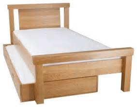 Twin Over Full With Desk Porterhouse Single Bed Modern Kids Beds By Aspace